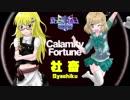 CalamityFortune☆.jpg