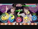 【プレイ動画】ハロプロタップライブ アンジュルム 乙女の逆襲【NORMAL】