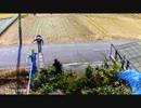 平成28年10月30日 今日の集団ストーカー被害(昼)うろつき、住居侵入、チャイム連打、水道の栓止め、自転車いたずら、迷惑電話業者