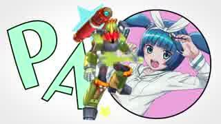 ロックマンSEエックスVAVAギナ フレイMマン8(ゼERO)
