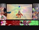 【ポケモンUSM】思い立ったがレートの日!.Part2 【ダブルバトル】