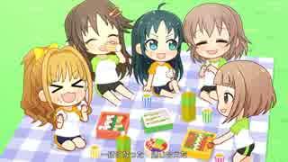 【デレステMV】「TAKAMARI☆CLIMAXXX!!!!!」(2Dリッチ)【1080p60】