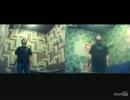 【黒光るG】ELEMENTS ラジレンジャーEDIT./特撮戦隊 ラジレンジャーRX (鈴村健一・神谷浩史・KAMEN RIDER GIRLS)【歌ってみた】