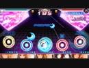 【プレイ動画】ハロプロタップライブ モーニング娘。'17 若いんだし!【NORMAL】