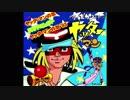 1977年01月01日 TVアニメ ヤッターマン ED2 「ドロンボーのシラーケッ」(小原乃梨子、八奈見乗児、たてかべ和也)