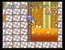 マリオとワリオを普通に攻略 LEVEL5-2