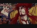 #6(2/2) 【サムライスピリッツ】三浦按針は出ないが、侍たちが闘う格ゲーをプレイする(千両狂死郎編)