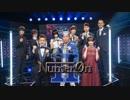 【CM】Numer0nII(ヌメロン・ザ・セカンド)|dTVチャンネル