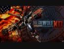 【発売日決定PV】伝説のバカ大統領ゲー復活『メタルウルフカオスXD』METAL WOLF CHAOS XD 発売日決定トレーラー【2019.7】