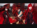 Fate/Grand Order 織田信長/織田吉法師/魔王信長 マイルーム&霊基再臨等ボイス集