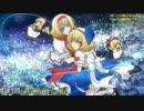 【第11回東方ニコ童祭】To the Wonderland【不思議の国のアリス】