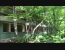 【アーカイブ】怪談家ぁみと北海道廃墟を観る放送②