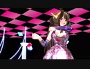 【MMD】Can't Stop The Feeling