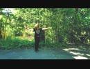 [Starry] ゴーストルール 踊ってみた - Ghost Rule - Dance Cover