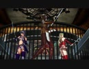 流浪の柘榴(石井妥師)Rurou-no-Zakuro(Yasushi Ishii) アニメ「DRIFTERS」EDテーマ