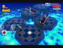 GCAX22「立体世界をニャンと大冒険!スーパーマリオ3Dワールド」実況その26