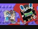【1080p】ポケットモンスター サン&ムーン ED「タイプ:ワイルド」