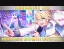 『JUMPING NOW!!! (Live Ver.)』 - elegumi Ki(^3^)ss Masami Chie