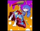 【東方自作アレンジ/EDM】 Mochi-Tsuki 【兎は舞い降りた】