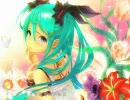 smile?i=3537417#.jpg