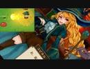 【探索や錬成で】スピネルの魔法工房を実況プレイ!!【ジリ貧魔女たちが生活費を稼ぐ】part2