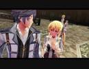 【プレイ動画】閃の軌跡Ⅲを振り返ろう Part160 ※最終絆イベント(アッシュ、ラウラ、エマ、アリサ)【実況・字幕なし】