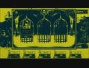 【禁断のカルト宗教ゲーム】THE SHORUDED ISLE part4