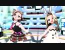 【Dance×Mixer】ロキ