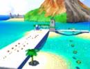 南の島へ Let's バカンス!SS 【スーパーマリオサンシャイン 実況】 part3