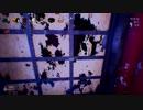 『ShadowCorridor Ver.2.06』 「深淵:20/20/20/20」 :Part.19ー3