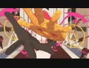 【Fate/MMD】スーパーカルナでSay My Name