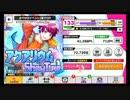 【初見実況プレイ】A3! イベントストーリー アクアリウムShowTime part1