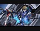【EXVS2】遊戯達がEXVS2をするようです~アプデ大喝采編~【遊戯王MAD】