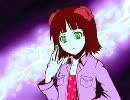 【アイドルマスター+麻雀】im@s 雀姫伝 第一話 後編 thumbnail