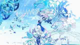 【7月17日発売】そらる 3rd Album / ワンダー XFD