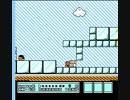 Bダッシュ半自動マリオ3 (64)