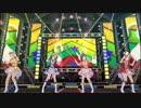 【デレステMV】Wonder goes on!!