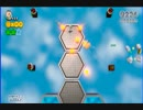 GCAX22「立体世界をニャンと大冒険!スーパーマリオ3Dワールド」実況その32