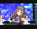 【デレステMV】2nd SIDE【1080p60fps】