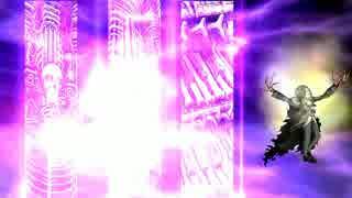 【Fate/Grand Order】魔法少女紀行 ~プリズマ☆コーズ~ -Re-install- 白面紳士・宿命編
