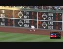 """第20位:【MLB】356億円のハーパー。""""94m超ロングスロー""""に米衝撃「ホームラン投げた」"""