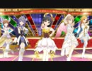【ミリシタMV】「Dreaming!」(中谷育ゴーレムSSR)【高画質4K/1080p60】