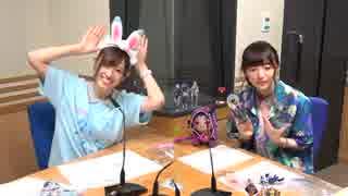 【公式高画質版】『Fate/Grand Order カルデア・ラジオ局 Plus』 #131 (2019年7月12日配信)