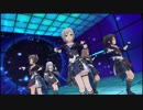 【デレステMV】Nothing but You