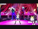 14/JUL./2019_Gangnam Style(PSY) _バーチャルキャスト ダンス(VR JUST DANCE)