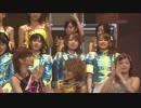 9人Berryz