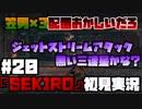 #20【隻狼】ジェットストリームアタック!!【初見実況プレイ】