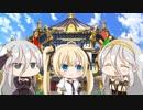 4コマス!放送局(第03回)