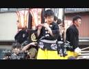 """【散策物語】 七尾祇園祭 2019 ~石川県七尾市~ """"Nanao Gion Festival 2019 at Nanao, Ishikawa"""""""