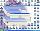 XP! Gets Error [Windows Crazy Error]